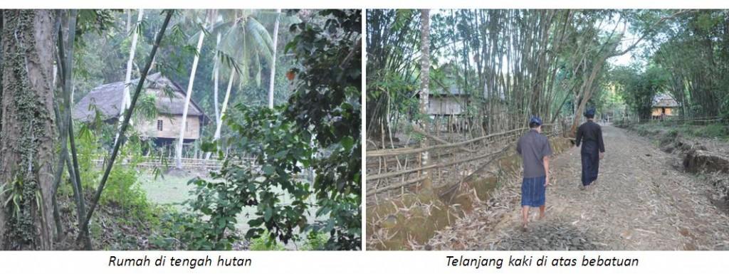 Suku Kajang1