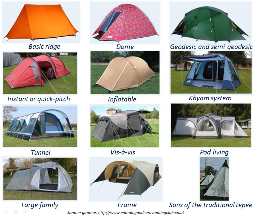 tipe-tenda-1
