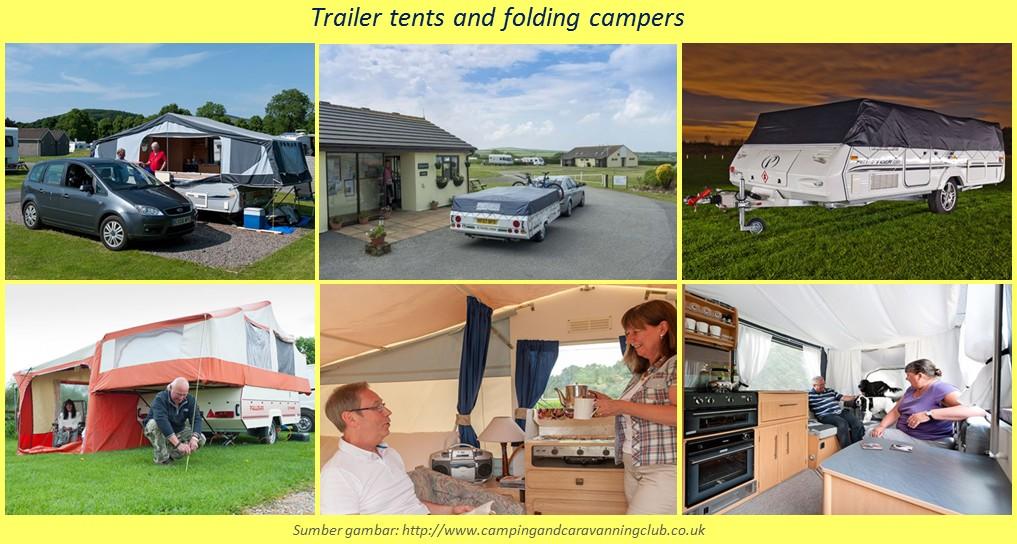 tipe-tenda-trailer